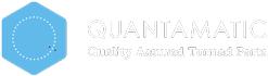 Quantamatic Logo